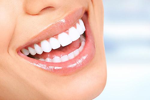 Dicas de anatomia e escultura Dental