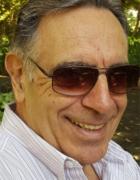 Depoimento José Rodrigues