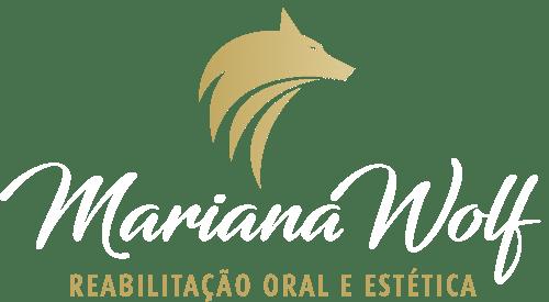 Mariana Wolf